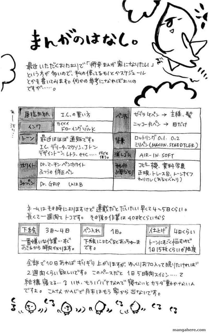 B.O.D.Y. 3 Page 1