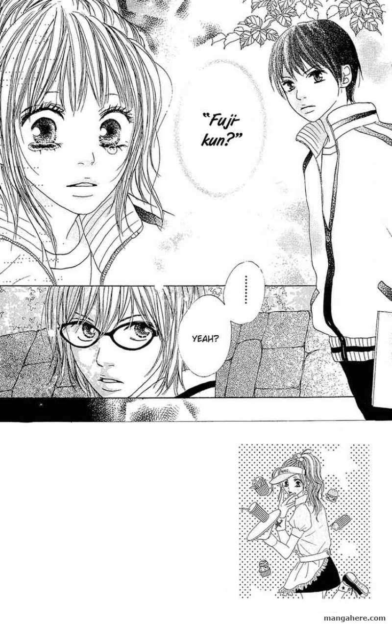B.O.D.Y. 3 Page 2