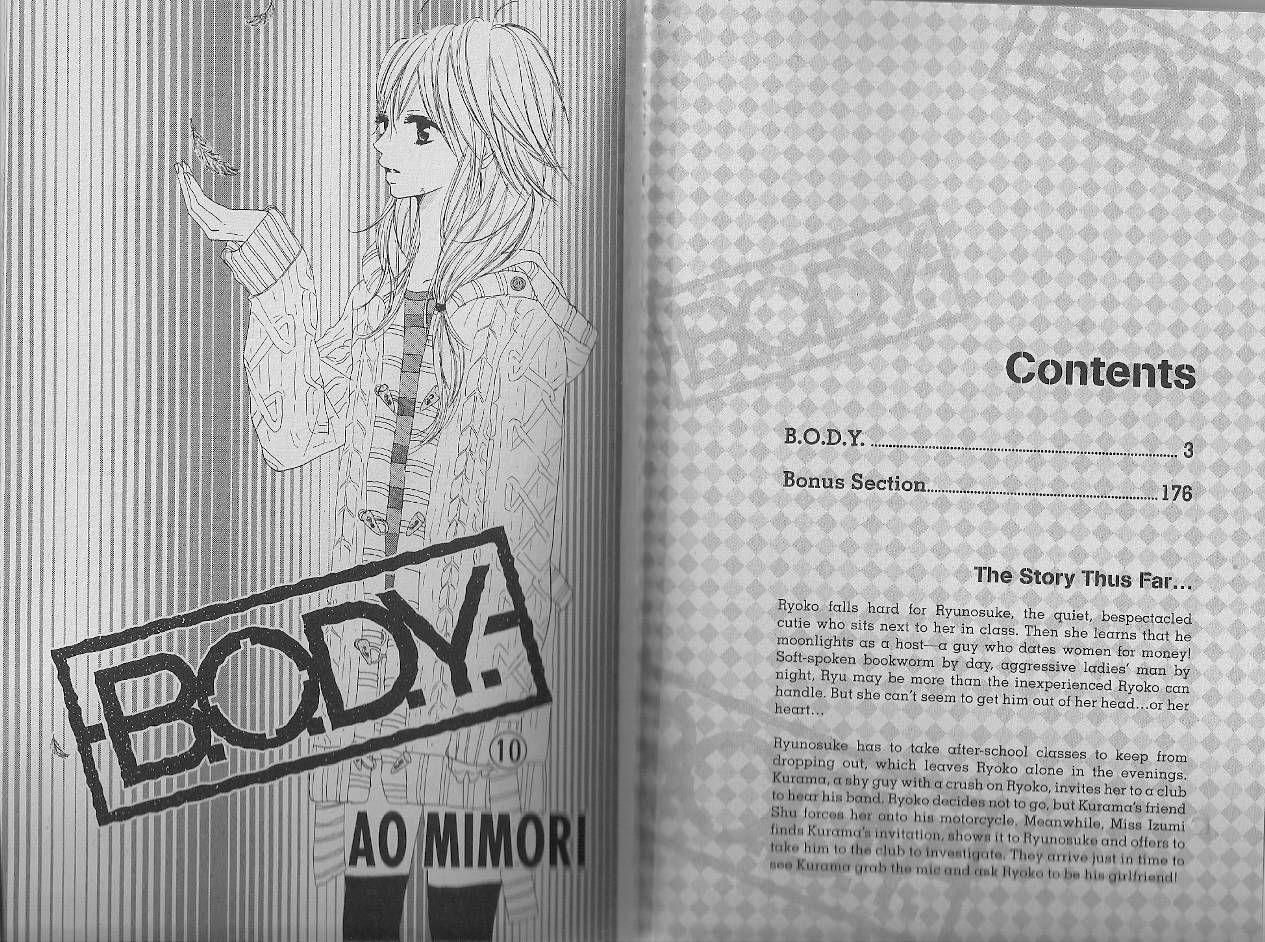 B.O.D.Y. 36 Page 2