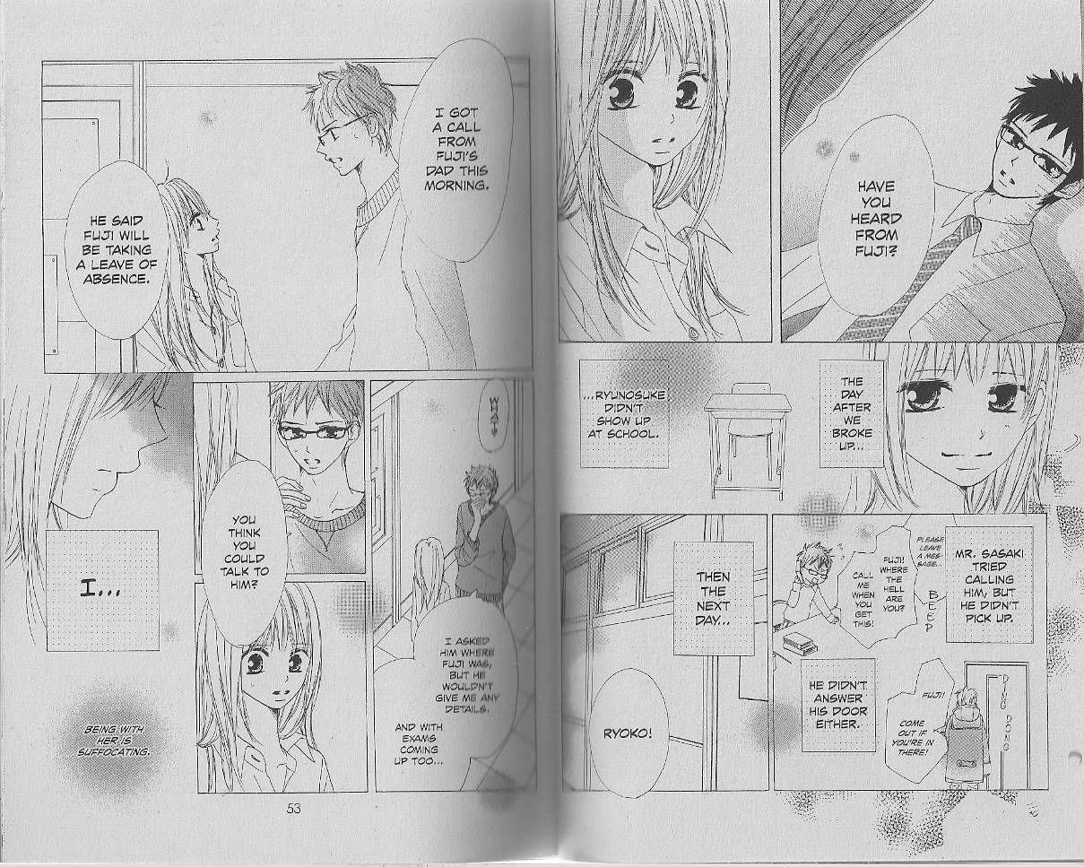 B.O.D.Y. 37 Page 2