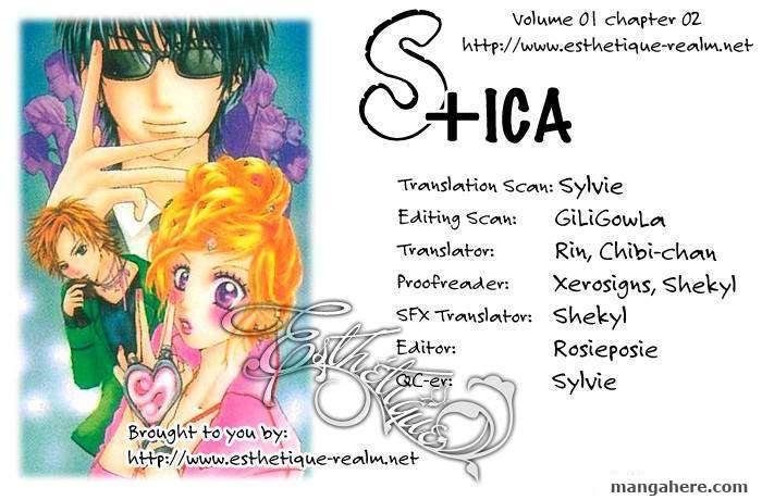 S Secret ICA 2 Page 2