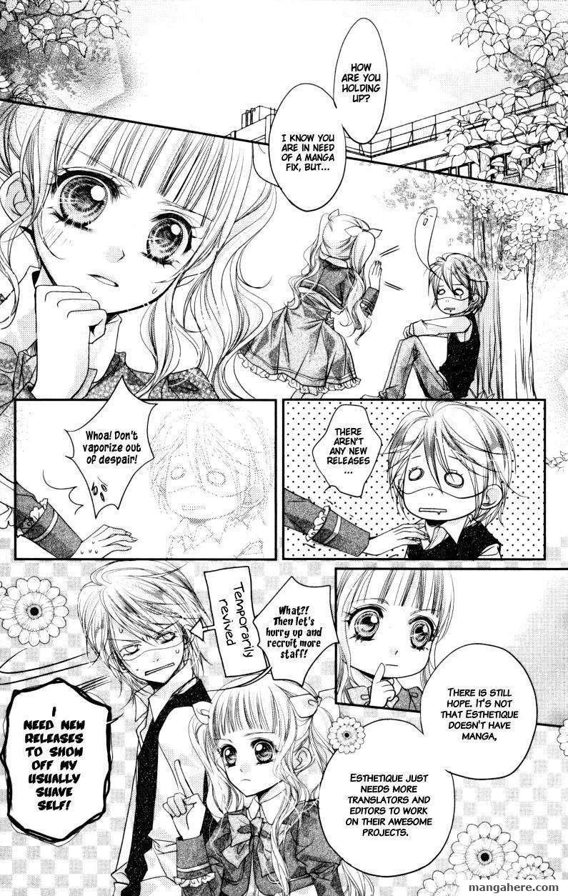 S Secret ICA 5 Page 2