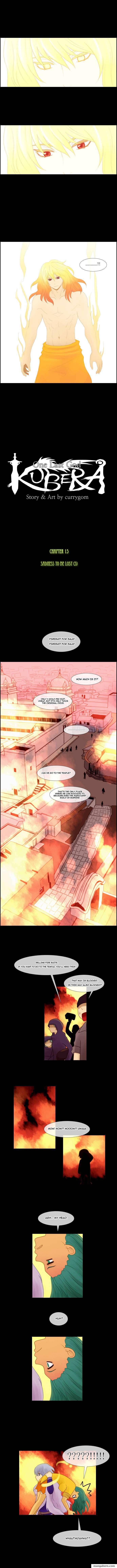 Kubera 16 Page 2