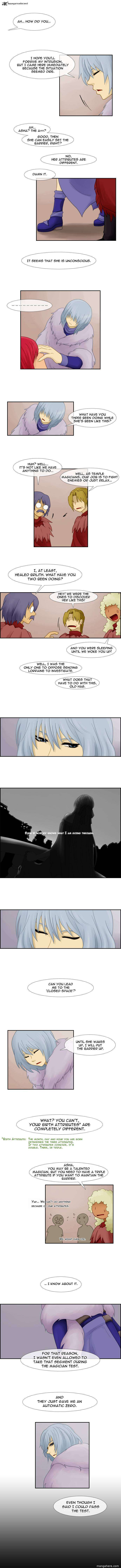 Kubera 19 Page 2
