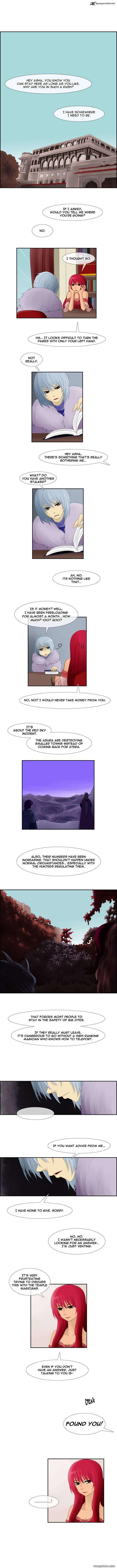 Kubera 27 Page 3