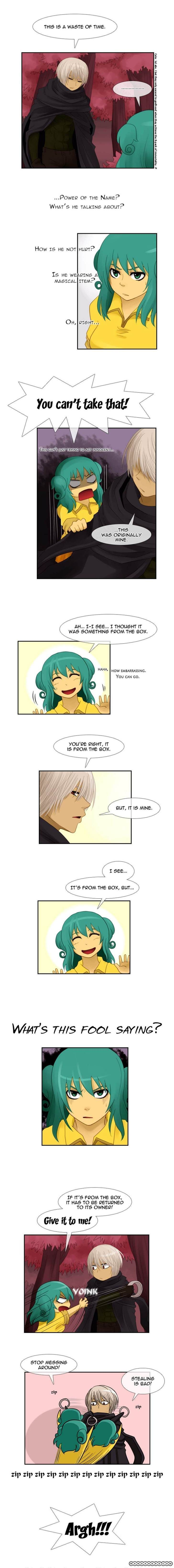 Kubera 31 Page 3