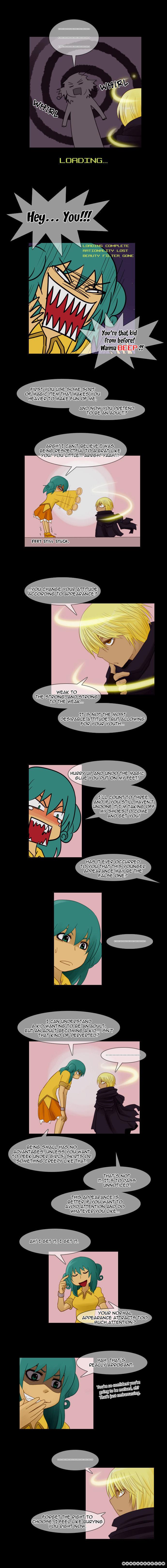 Kubera 35 Page 4