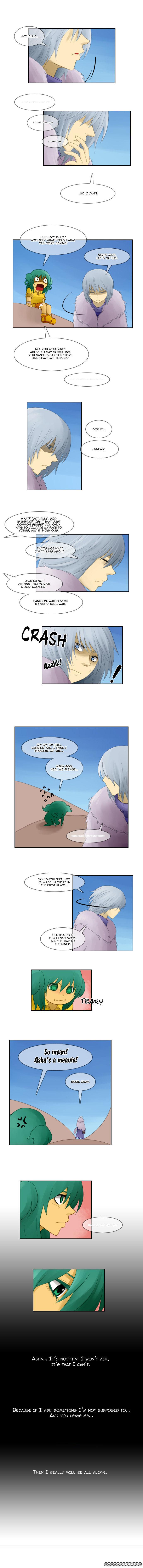 Kubera 37 Page 2