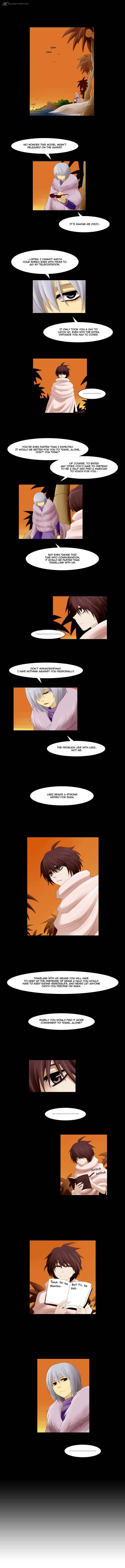 Kubera 50 Page 2