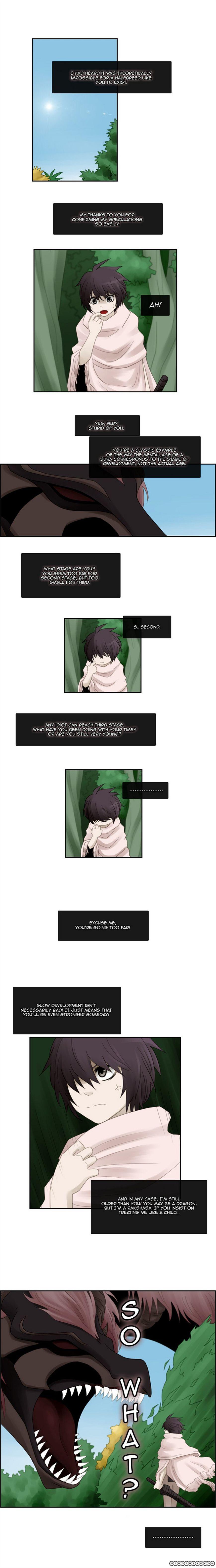 Kubera 57 Page 3