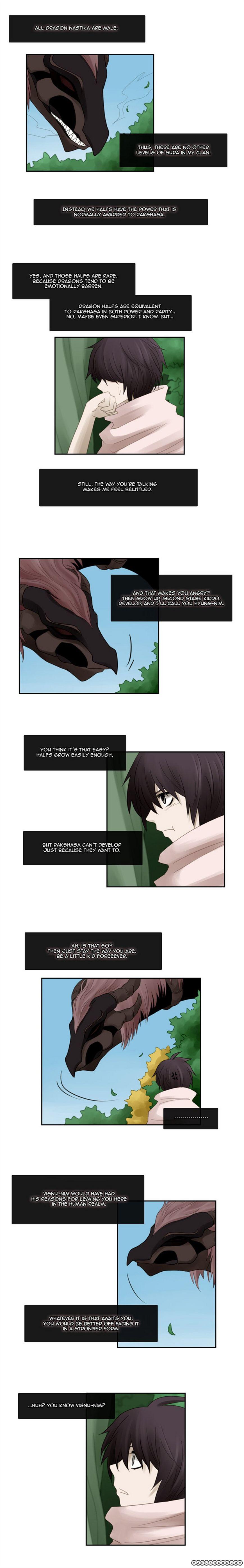 Kubera 57 Page 4