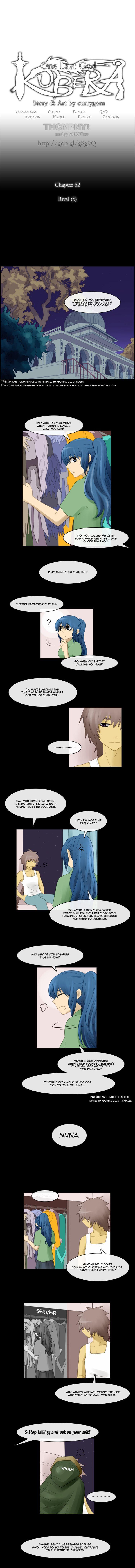 Kubera 62 Page 2