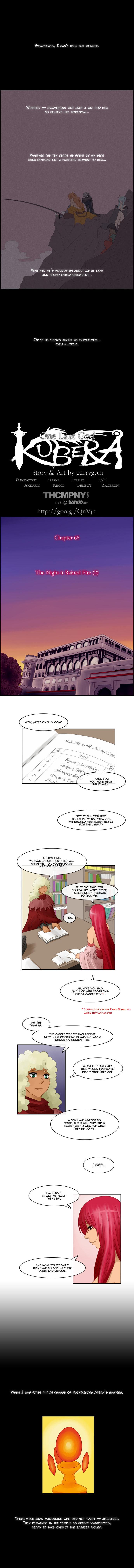 Kubera 65 Page 2