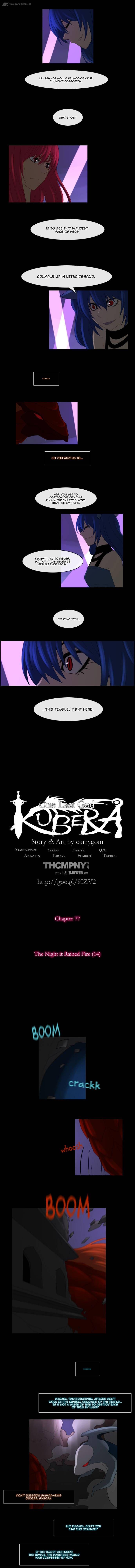 Kubera 77 Page 2