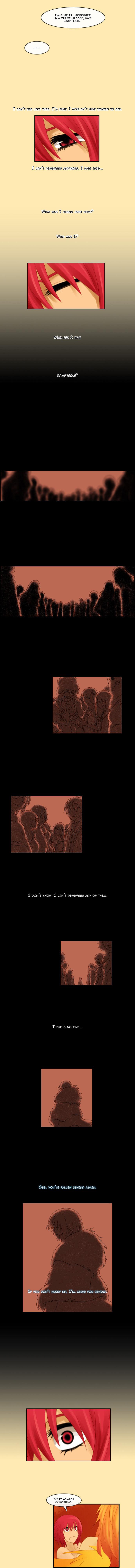 Kubera 78 Page 3