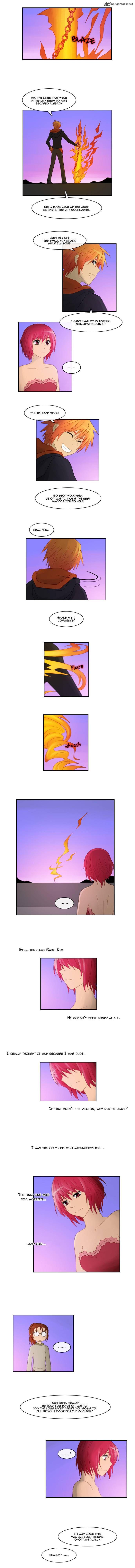 Kubera 80 Page 1
