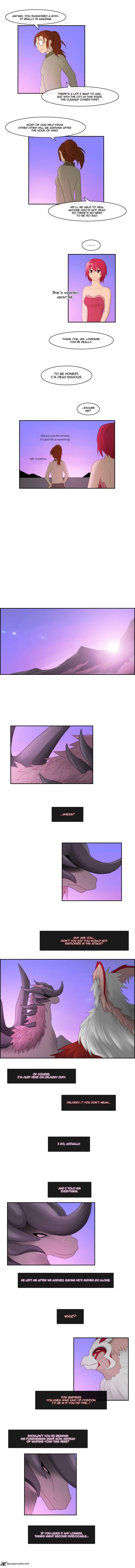 Kubera 80 Page 2