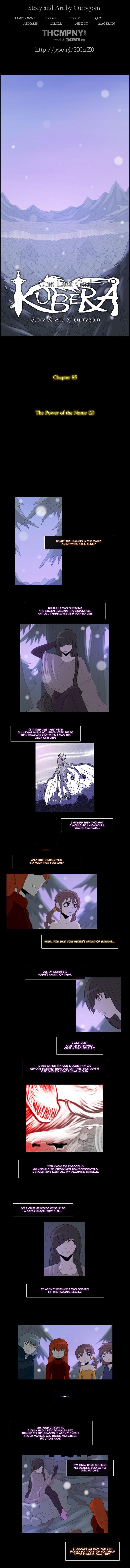 Kubera 85 Page 2