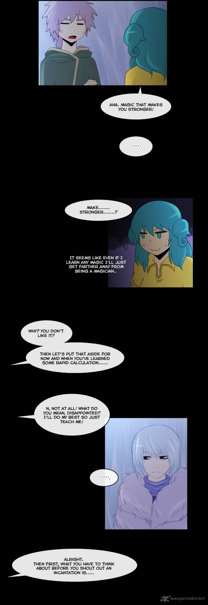 Kubera 91 Page 2