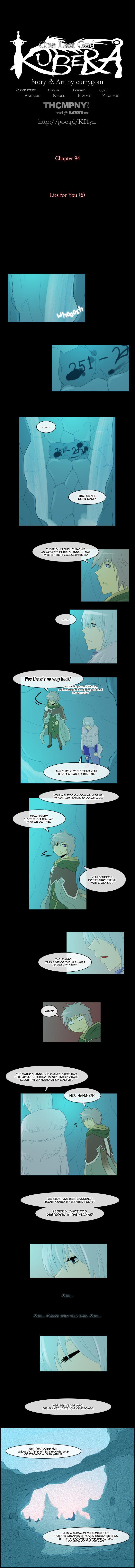 Kubera 94 Page 2