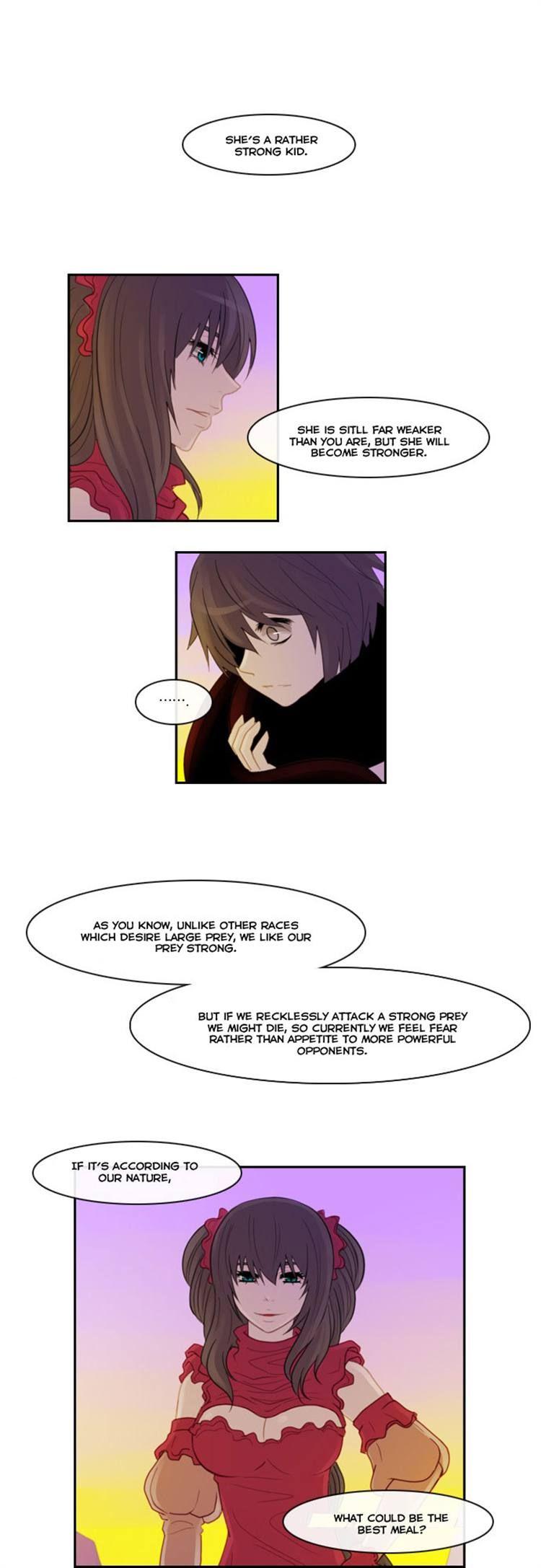 Kubera 95 Page 2