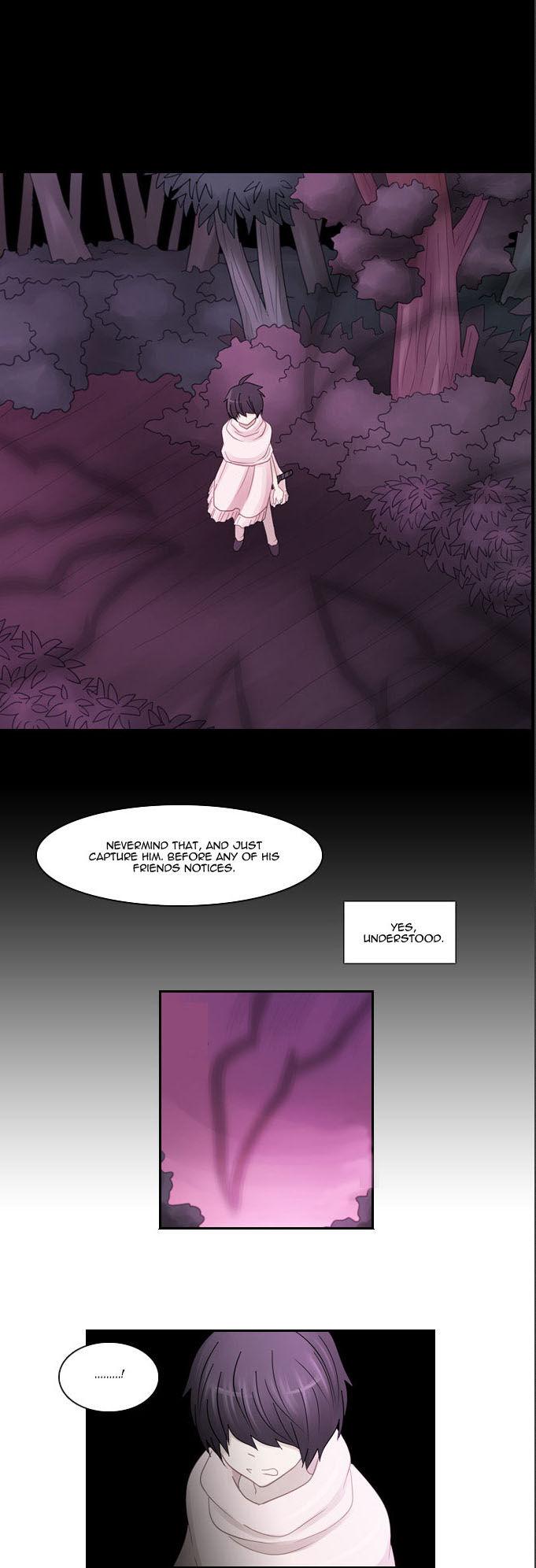 Kubera 105 Page 2