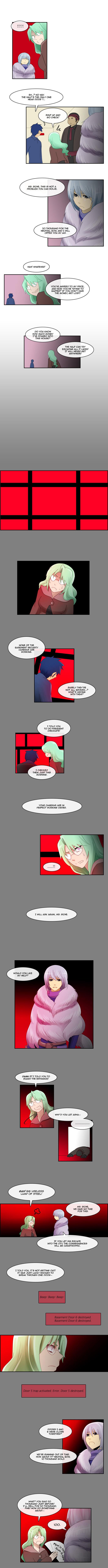 Kubera 111 Page 2