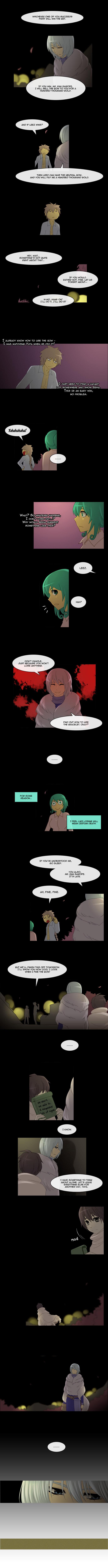Kubera 122 Page 3