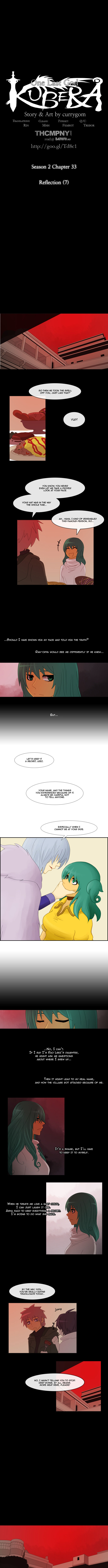 Kubera 135 Page 2