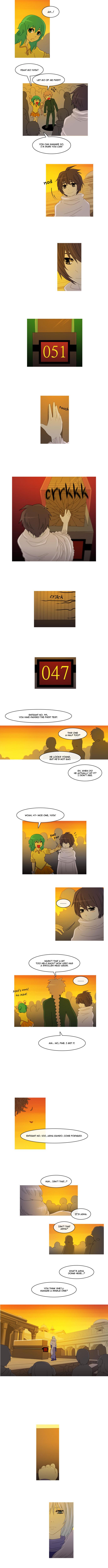 Kubera 138 Page 2