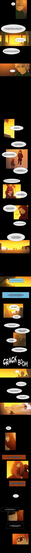 Kubera 149 Page 3