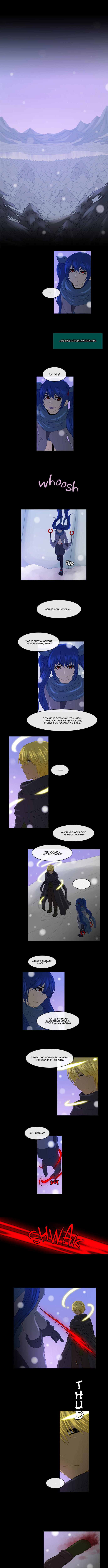 Kubera 153 Page 2