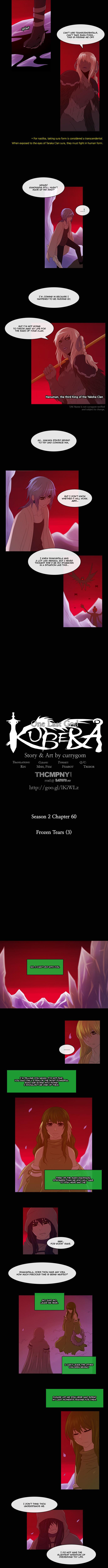 Kubera 162 Page 1