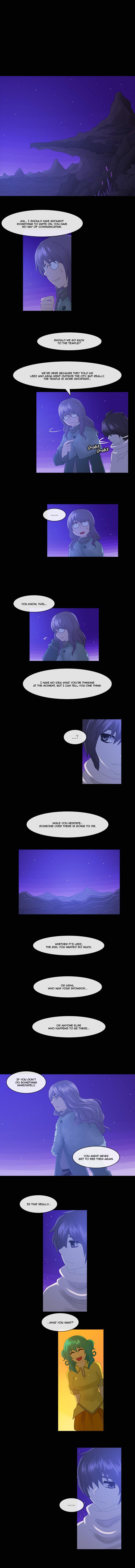 Kubera 174 Page 1