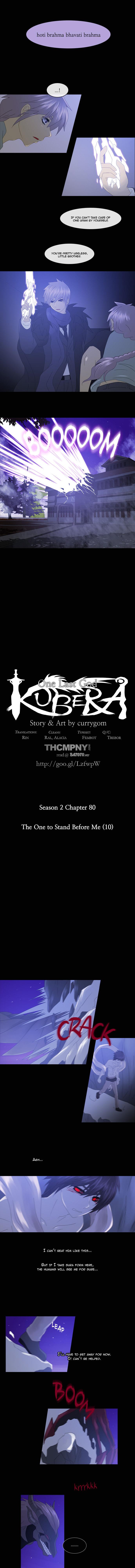 Kubera 182 Page 2