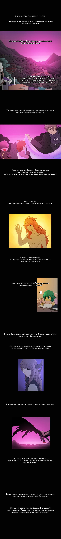 Kubera 183 Page 1