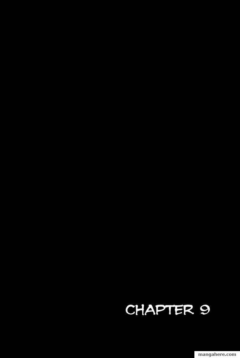 Higurashi no Naku Koro ni - Tatarigoroshihen 9 Page 1