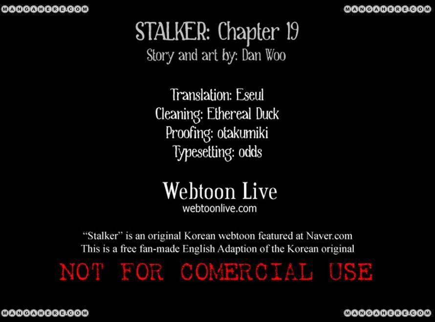 Stalker 19 Page 3