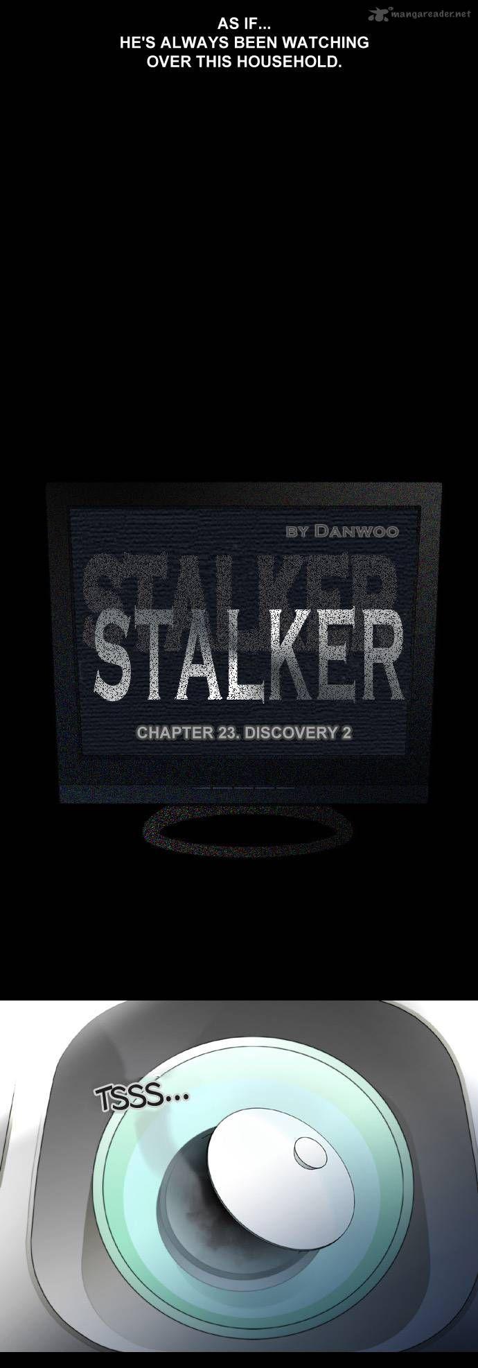 Stalker 23 Page 2