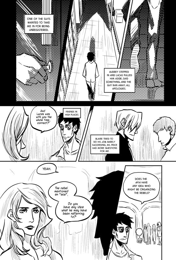 Two Keys 17 Page 3