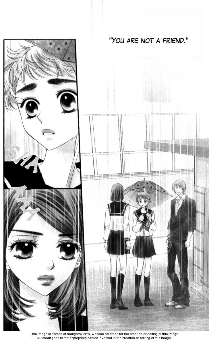 Akuma to Love Song 19 Page 2