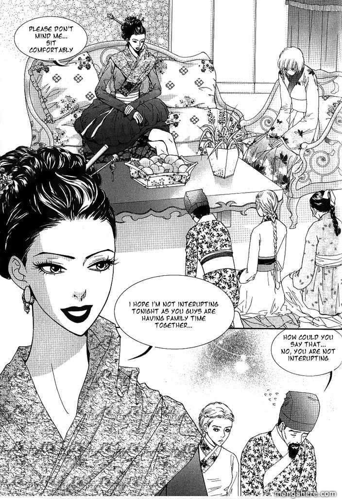 Lingerie 14 Page 4