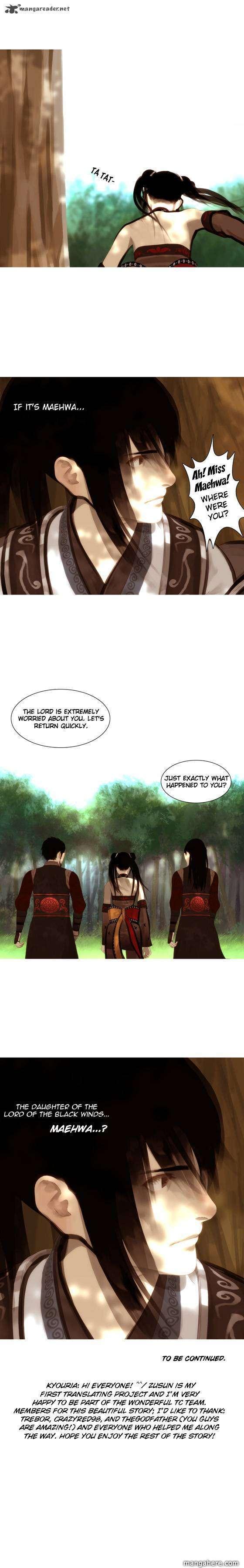 Zusun 5 Page 3