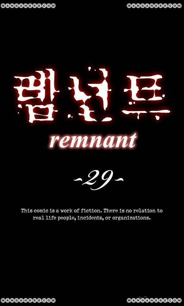 Remnant 29 Page 2
