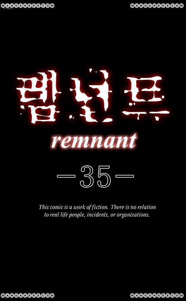 Remnant 35 Page 2