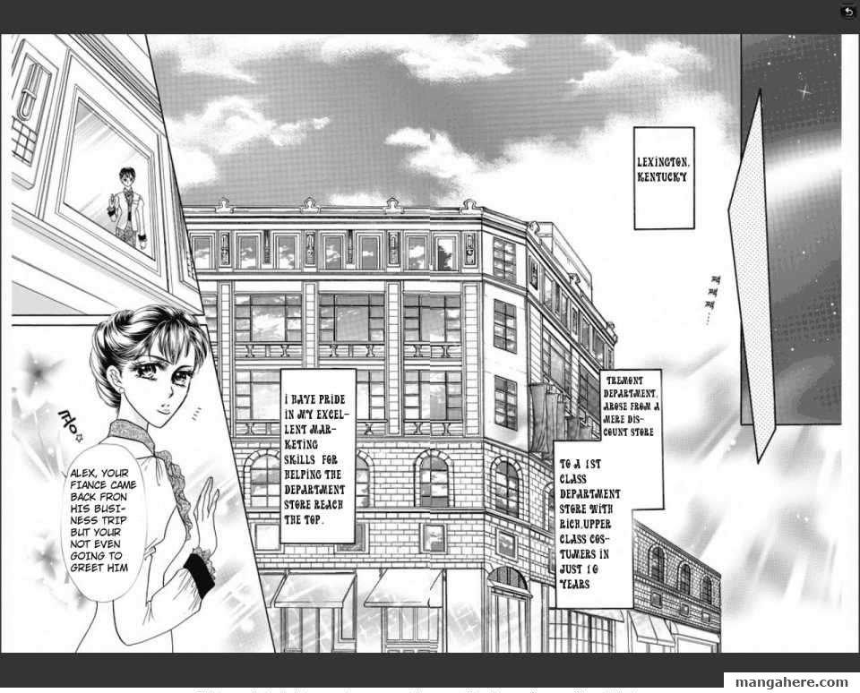 Tameiki no Gogo 2 Page 2