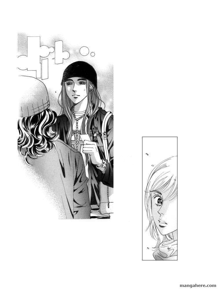 Mary Stayed Out All Night 3 Page 2
