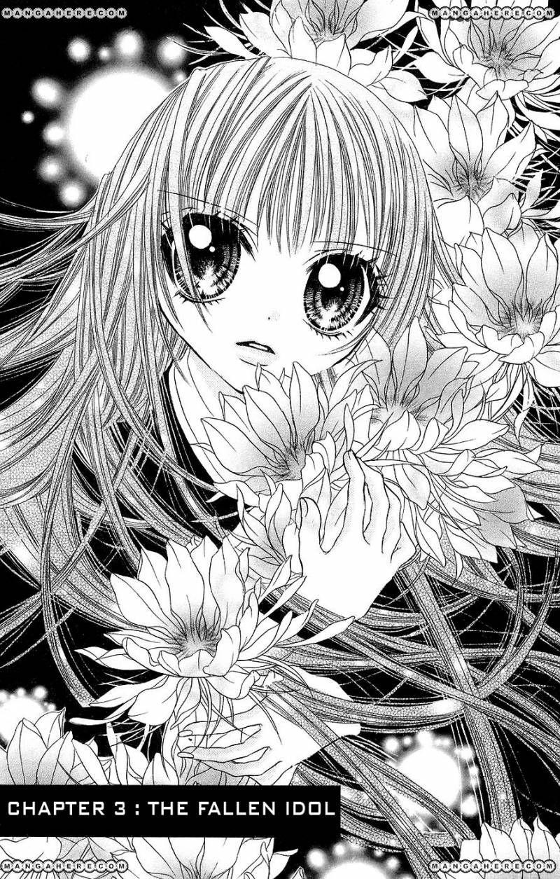Jigoku Shoujo 3 Page 2