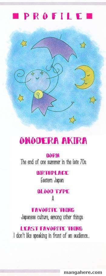 Sixth Star Supika 1 Page 2