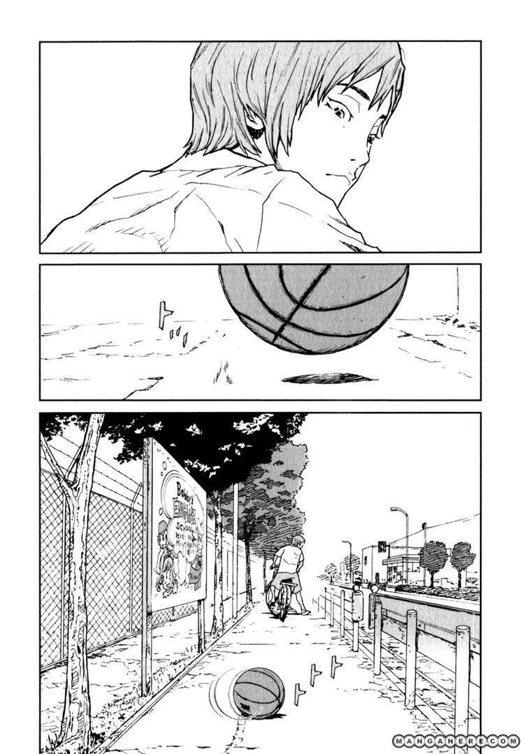 Kidou Ryodan Hachifukujin 5 Page 2